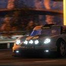 TrackMania 2: Valley - La data d'uscita e nuove immagini