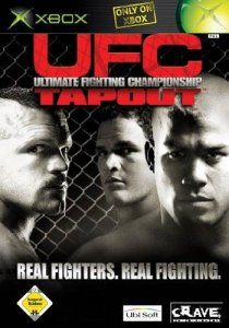 Ultimate Fighting Championship: Tapout per Xbox