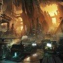 """Satellite Reign, """"erede spirituale"""" di Syndicate, è ora in Accesso Anticipato su Steam"""