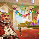 The Settlers Online celebra il ventesimo anniversario della serie