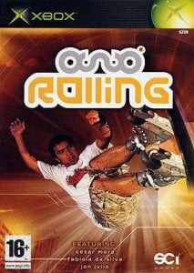 Rolling per Xbox