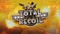 Total Recoil - Trailer della versione PlayStation Vita