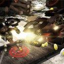 Lo sparatutto Total Recoil in arrivo su PlayStation Vita