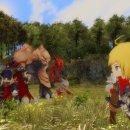 La campagna Kickstarter di Soul Saga procede bene, il gioco uscirà anche su Wii U, PSVita e PS4
