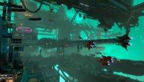 Strike Vector - Trailer di lancio