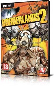 Borderlands 2: Tiny Tina's Assault on Dragon Keep per PC Windows