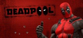 Deadpool per PC Windows