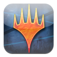Magic 2014 - Duels of the Planeswalkers per Android