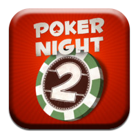 Poker Night 2 per iPhone