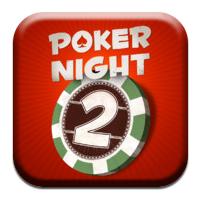 Poker Night 2 per iPad