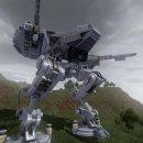 Tante nuove immagini per Earth Defense Force 2025