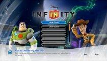 Disney Infinity - Videodiario sui Playset