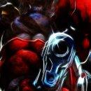 Deadpool sarà rimosso da Steam il 16 novembre
