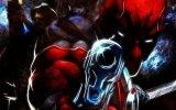 Deadpool sarà rimosso da Steam il 16 novembre - Notizia