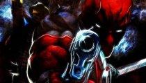 Deadpool - Superdiretta dell'1 luglio 2013