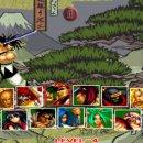 Samurai Shodown II approda su App Store e Google Play