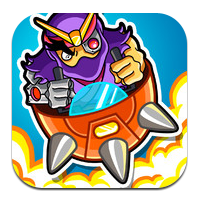SlamBots per Android