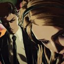 "Killer is Dead - Disponibile il DLC ""Smooth Operator Pack"""