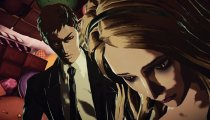 Killer is Dead - Il sesto trailer giapponese
