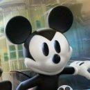 I titoli Disney assaltano Steam, più di 20 giochi disponibili