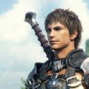 Final Fantasy XIV: A Realm Reborn - Primi aggiornamenti per la nuova versione, un milione di utenti dal lancio