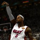 La guida di NBA 2k14 - La strada per la gloria è lastricata dei nostri consigli!