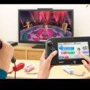 Altre 62 canzoni per Wii Karaoke U