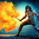 Prince of Persia: The Shadow and The Flame sarà disponibile dal 25 Luglio