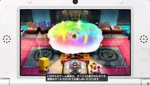 Mario & Luigi: Dream Team Bros. - Due spot giapponesi