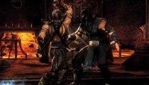 Mortal Kombat Komplete Edition - Trailer di lancio