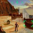 Appeal ricompra l'IP di Outcast da Atari per farne un seguito
