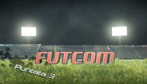 FUTCom Puntata 3
