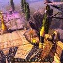 Legends of Dawn da oggi su Steam, in promozione