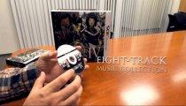 Shin Megami Tensei IV - Video dell'unboxing della Limited Edition
