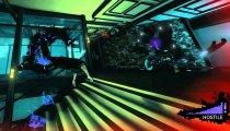 DARK - Il trailer di lancio