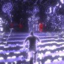 """Kalypso annuncia """"Cult of the Dead"""", il primo DLC di DARK"""