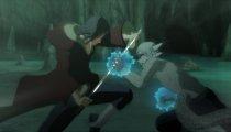 Naruto Shippuden: Ultimate Ninja Storm 3 - Full Burst - Secondo videoconfronto con la versione originale