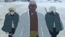 Naruto Shippuden: Ultimate Ninja Storm 3 - Full Burst - Primo videoconfronto con la versione originale