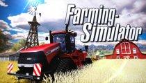 Farming Simulator 2013 - Il trailer estivo della versione console