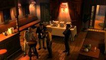 The Raven - Legacy of a Master Thief - Un trailer di gioco