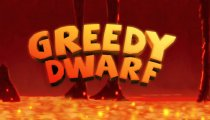 Greedy Dwarf - Trailer