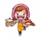 Annunciati Cooking Mama: Bon Appétit e Gardening Mama: Forest Friends
