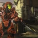 Halo 4 - Champions Bundle disponibile su Xbox Live