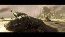 Halo 4: Champions Bundle - Trailer di presentazione