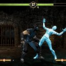 Lo strano conto alla rovescia di Ed Boon su Twitter punta a un Mortal Kombat all'E3 2014?