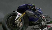 MotoGP 13 - Trailer sulle condizioni climatiche