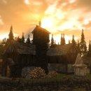 Realms of Arkania - Blade of Destiny - Il nuovo trailer che celebra l'ultimo aggiornamento