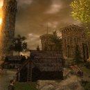 Realms of Arkania: Blade of Destiny in preordine su Steam