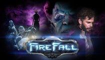Firefall - Trailer della storia