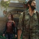 The Last of Us - Superdiretta dell'8 luglio 2013